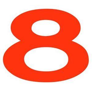 Eighty Sixxxed Icon